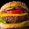 培養肉スタートアップのモサミートが約58億円を資金調達