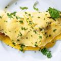 インドEvo Foodsが代替卵を年内に販売開始、2021年4月に米国進出へ