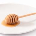 ミツバチを使わない「本物のハチミツ」を開発する米MeliBio