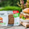 オーストラリアv2foodが約57億円を資金調達、植物性代替肉でアジア進出を加速