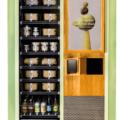 「移動型レストラン」自販機3.0のスウェーデン企業VEATが初の資金調達、欧州への展開を目指す