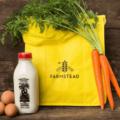 食品ECのFarmsteadが約8億円を調達、デリバリー対応地域を米東海岸まで拡大