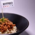 中国ファーストフード大手DicosがStarfieldと提携、植物肉バーガーを全国で一斉発売