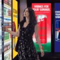 Cooler Screens|店舗の冷蔵食品棚を動的な広告に変えるインタラクティブディスプレイ