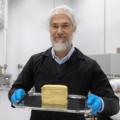 微生物でタンパク質を作るNature's Fyndが約46億円を資金調達、2021年に製品化へ