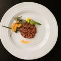 培養肉企業モサミートが約20億円を調達、三菱商事も出資に参加