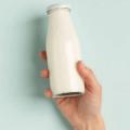 動物を使わずに「牛乳」を開発するイスラエルRemilkが約11億円を調達
