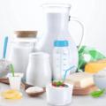 培養母乳を開発するイスラエル企業Bio Milk、2022年にサンプルを発表予定