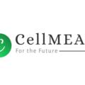 韓国の培養肉企業CellMEATが約4億7千万円を調達、培養肉の量産とコストダウンを目指す