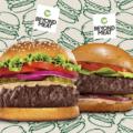 代替肉のビヨンド・ミートがマクドナルド、ヤム・ブランズとの提携を発表