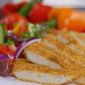 イスラエルのFuture Meatが培養肉の生産コスト削減に再び成功