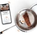 料理の失敗から解放!レシピアプリと調理器をシームレスに連動するスマート調理家電Hestan Cue