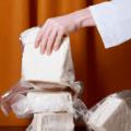 植物性チーズを開発するスウェーデン企業Stockeld Dreamery、今年前半に初商品の発売へ