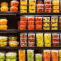 食料品店の救世主!食品廃棄を減らして売上を伸ばすShelf Engineが約44億円を調達
