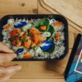 世界初!イート・ジャストが培養肉料理のデリバリーをシンガポールで開始