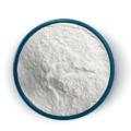 MicroSaltは通常の半分量で、同じ塩味を実現する画期的な塩「MicroSalt®」を開発