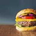 培養肉モサミートが培養脂肪用培地の大幅コストダウンに成功