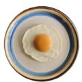 卵黄・卵白に分かれた植物ベースの全卵を開発するFloat Foodsが約1億8000万円を調達
