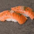 培養魚の米Wildtype、培養魚の試食ができる実証プラントの稼働をまもなく開始