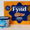 Nature's Fyndの微生物発酵によるタンパク質「Fy」が米国FDAよりGRAS認証を取得