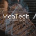 イスラエルのMeaTechが新たに培養豚肉の開発始動を発表