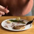 培養肉企業アレフ・ファームズが約116億円を調達、2022年に最初の商品の販売へ