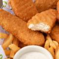 ビヨンドミートが代替鶏肉ビヨンドチキンテンダーを北米で発売