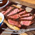 菌糸体からステーキ肉を開発するMeati Foodsが約55億円を調達、2022年に商品の販売へ