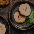培養フォアグラを開発する仏Gourmeyが約11億円のシード資金を調達、仏政府も支援