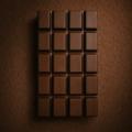 精密発酵でカカオを使わずにチョコレートを開発する独QOAとは