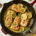 培養魚のBlueNalu(ブルーナル)がヨーロッパ進出へ向け冷凍食品大手のノマド・フーズと提携