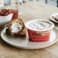 パーフェクトデイが約390億円を調達、今秋にアニマルフリーなクリームチーズを発売