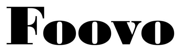 Foovo ーフードテックニュースの専門メディアー