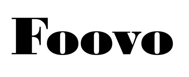 FoodTech Media Japan(フードテック専門メディア)